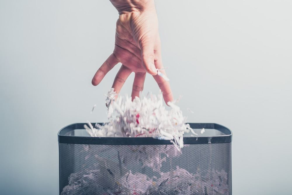 best buy paper shredders reviews